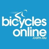 BicyclesOnline