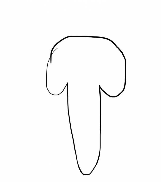 5C6E3630-C6D8-4BC4-AB3A-C56D322C7611.png