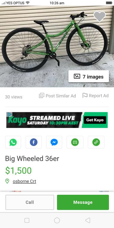 353921